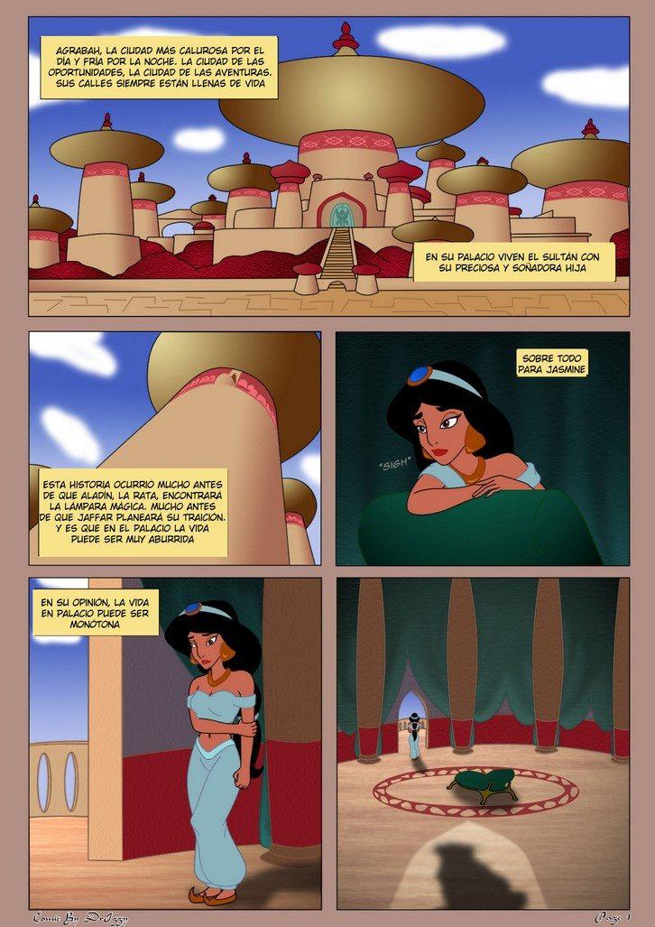 jasmine-amigos-con-beneficios 2