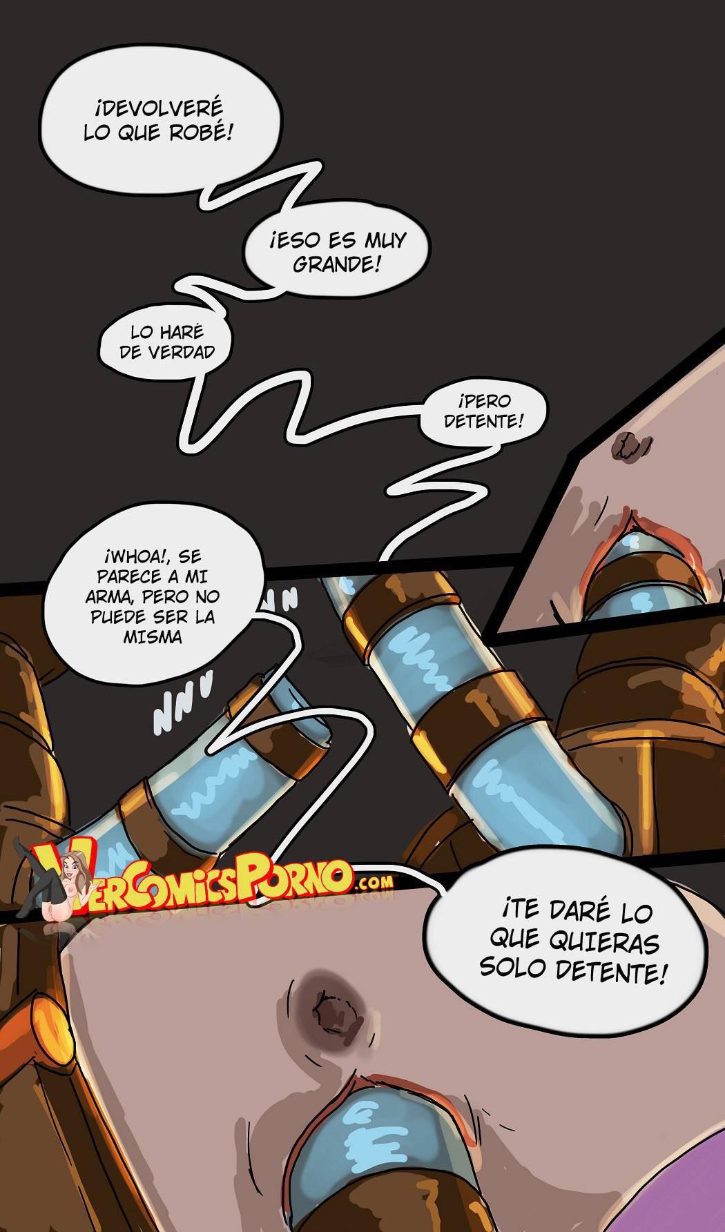 jinx-robot-rampage-traduccion-exclusiva 10