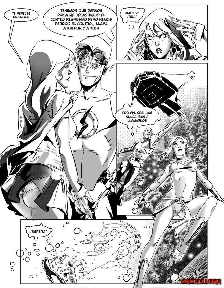 justicia-joven-traduccion-exclusiva 21