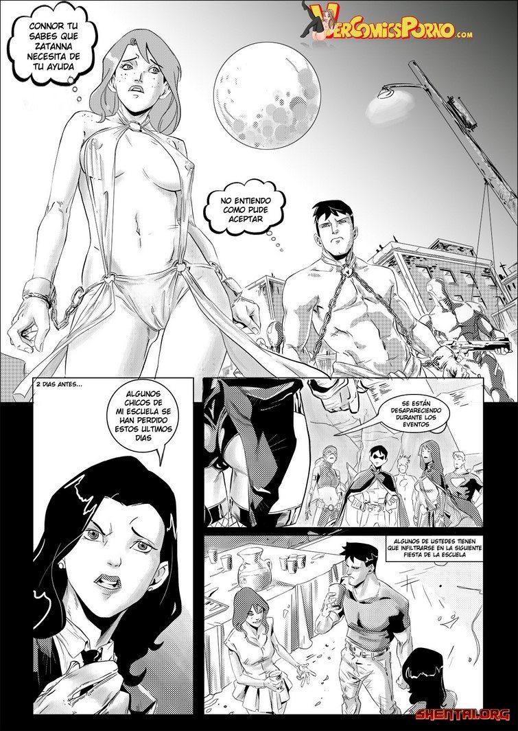 justicia-joven-traduccion-exclusiva 3