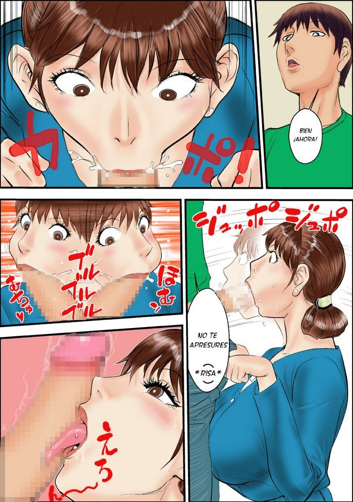 kaasan-wa-boku-mesuinu-da 10