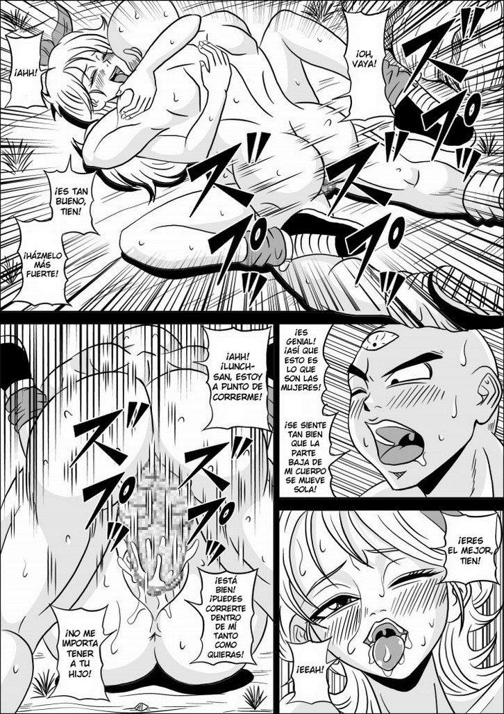kame-sennin-ambitions-ii 18