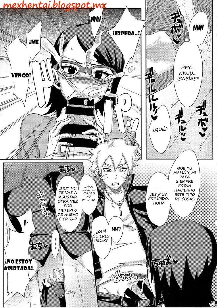 konohas-secret-service 23