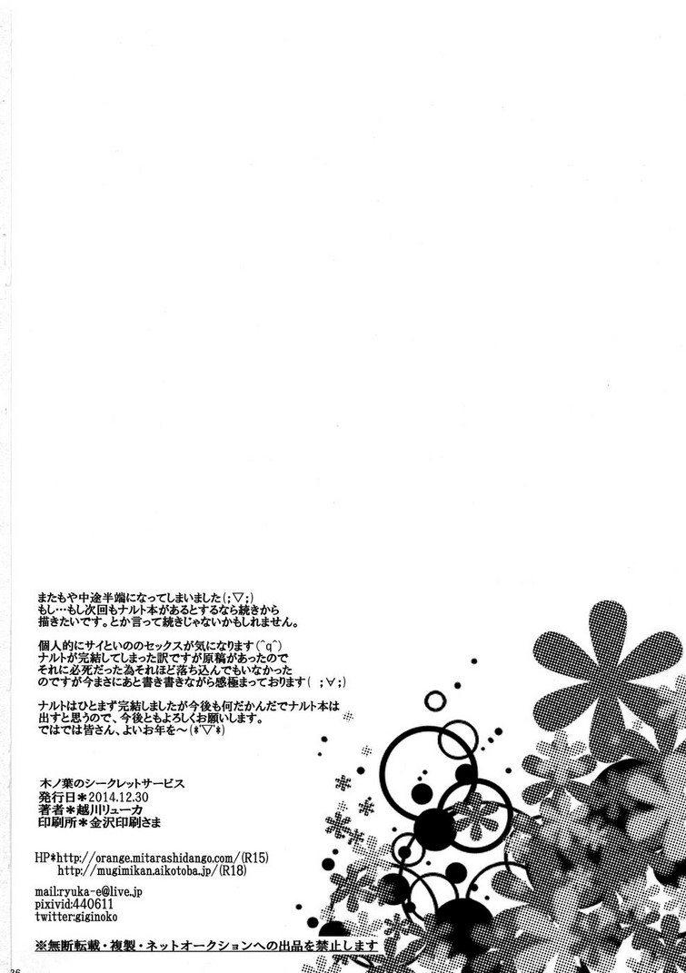 konohas-secret-service 24