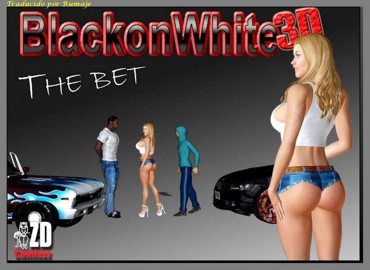 la-apuesta-interracial 1