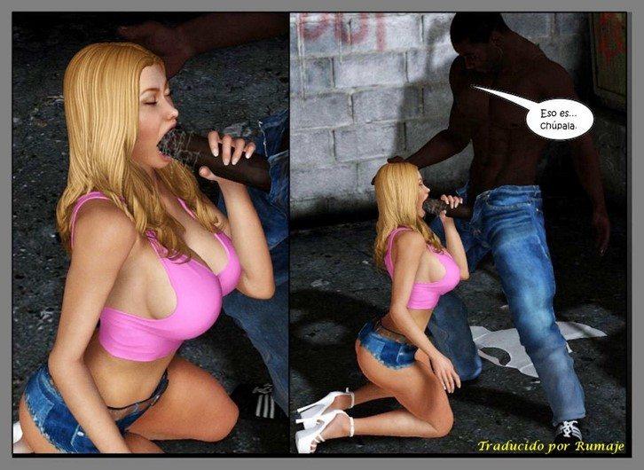 la-apuesta-interracial 23