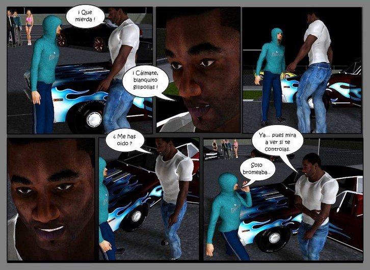 la-apuesta-interracial 3