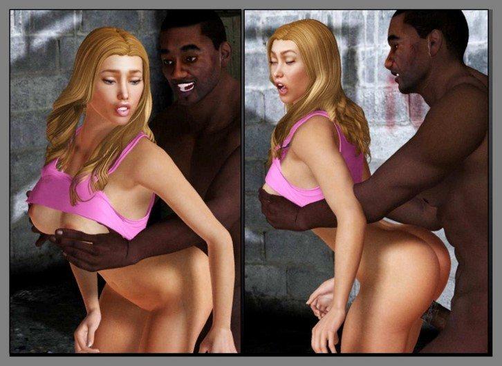 la-apuesta-interracial 33
