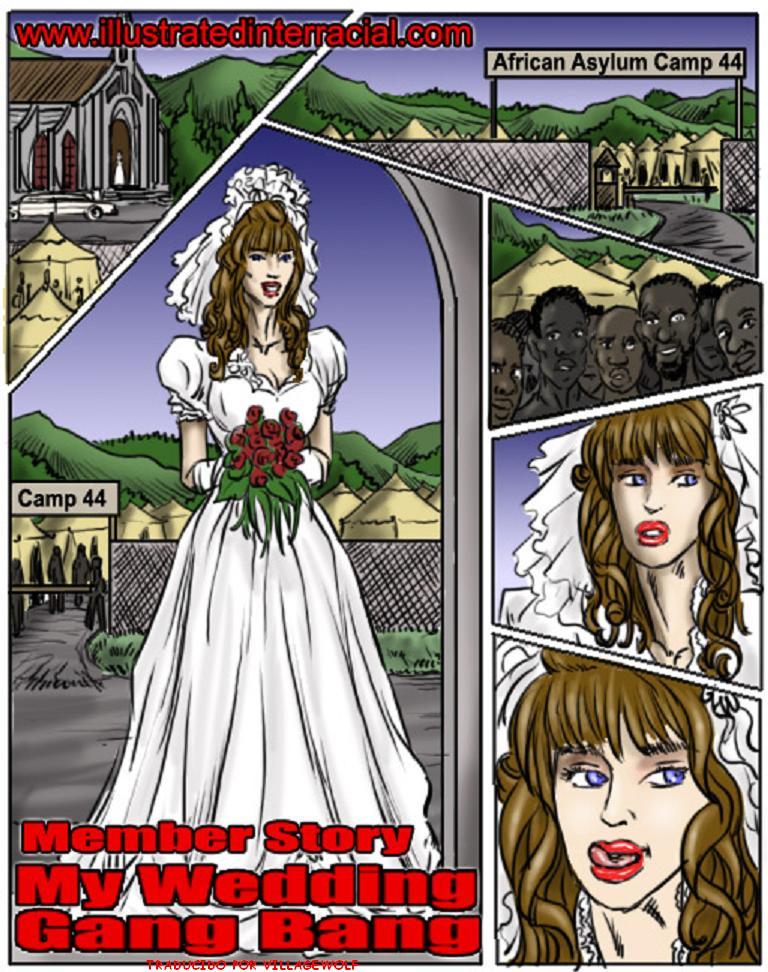 la-boda-interracial 1