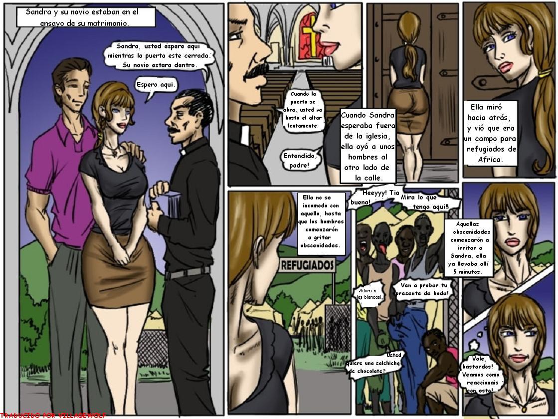 la-boda-interracial 2