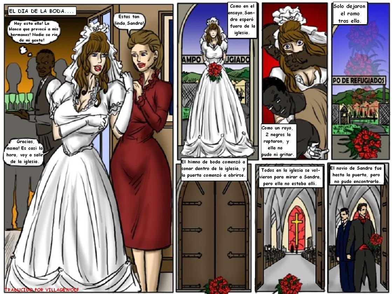 la-boda-interracial 4