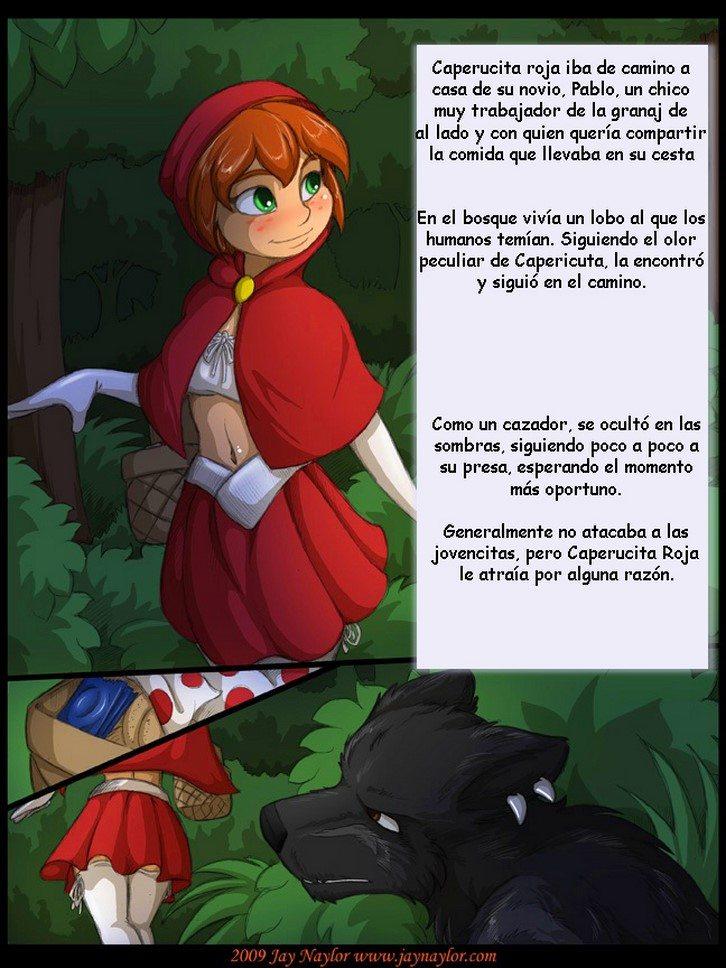 la-caida-de-la-caperucita-roja-jay-naylor 3