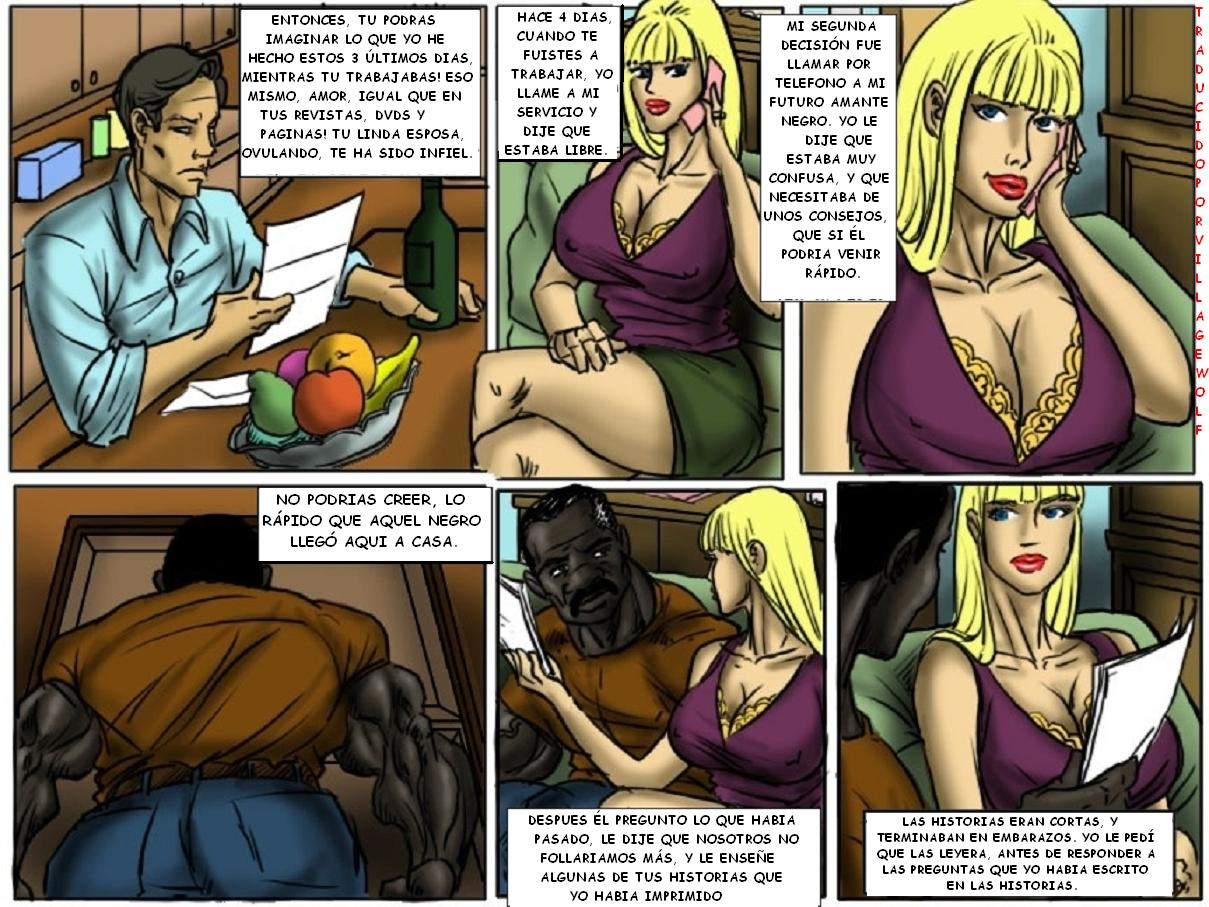 la-carta-interracial 5