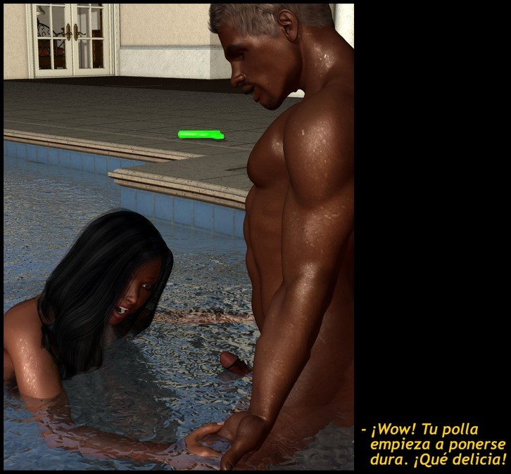 la-chica-de-la-piscina 5