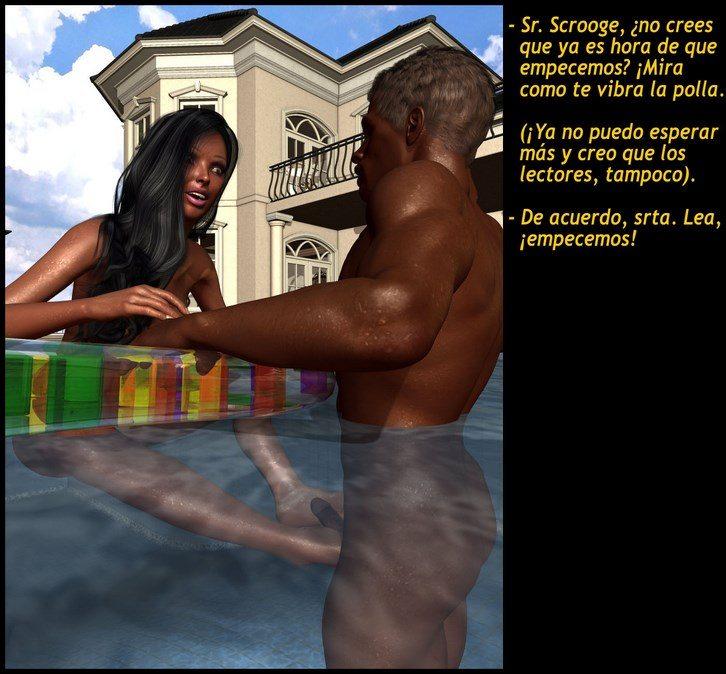 la-chica-de-la-piscina 7