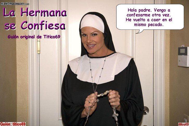 la-hermana-se-confiesa 1