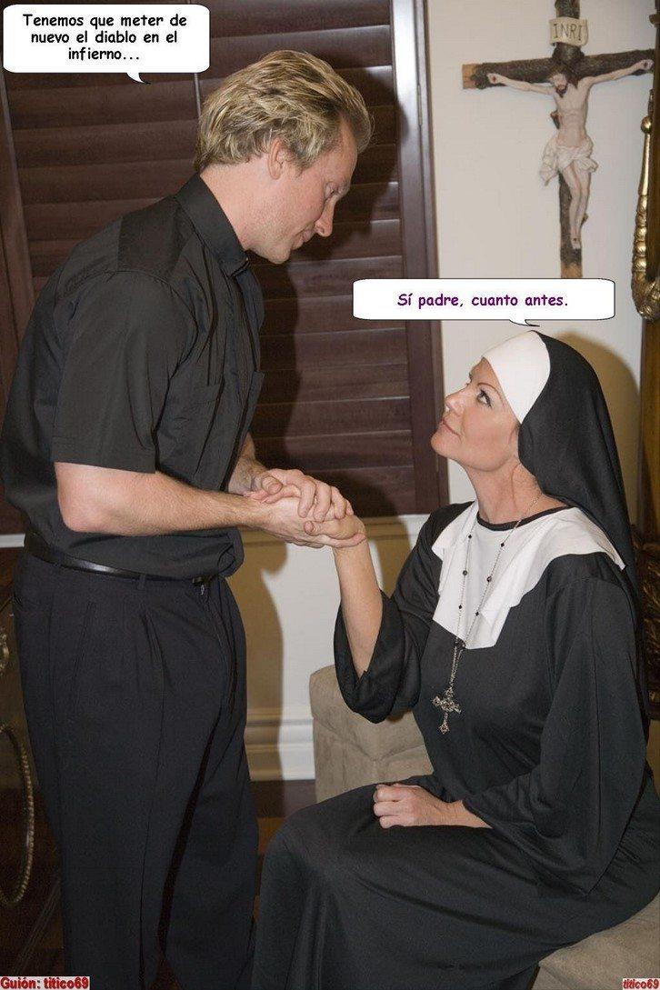 la-hermana-se-confiesa 3