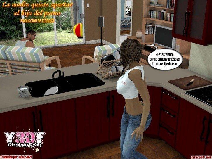 la-madre-quiere-apartar-al-hijo-del-porno-y3df 1