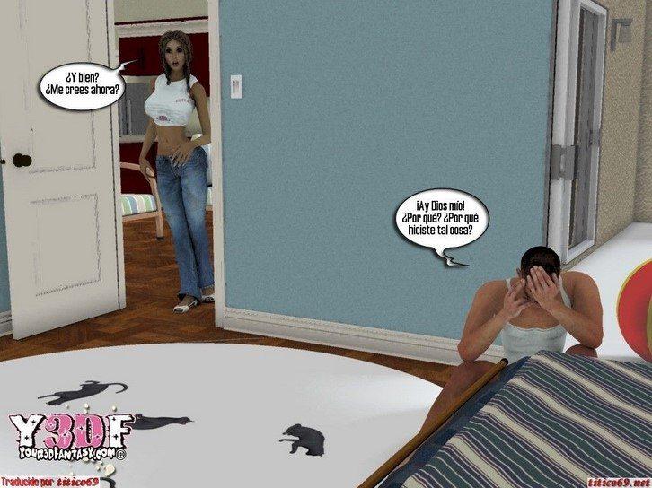 la-madre-quiere-apartar-al-hijo-del-porno-y3df 11