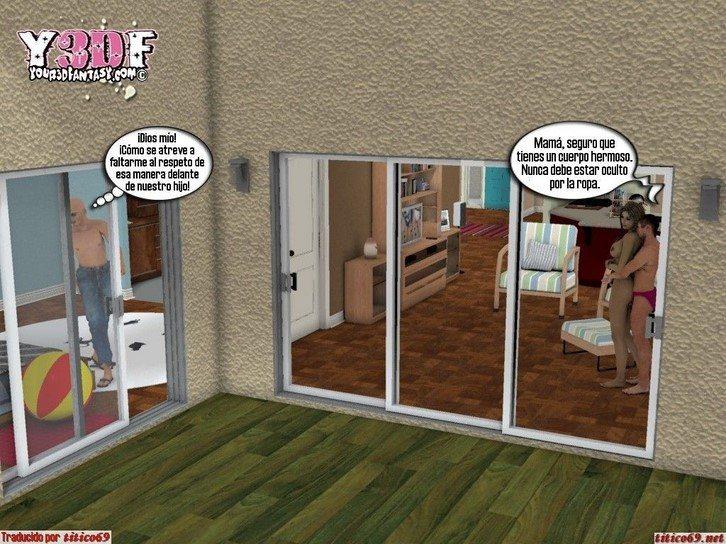 la-madre-quiere-apartar-al-hijo-del-porno-y3df 85