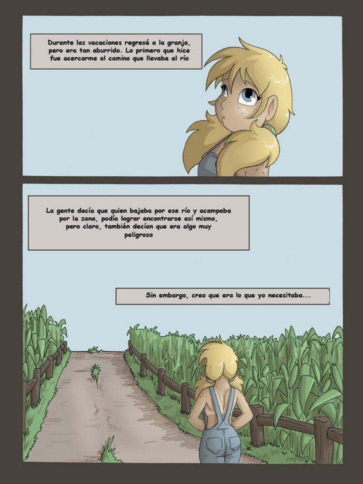las-aventuras-de-huckleberry-ann-1 13