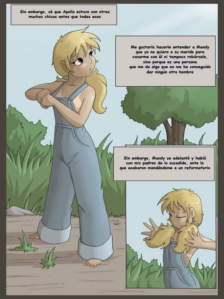 las-aventuras-de-huckleberry-ann-1 8