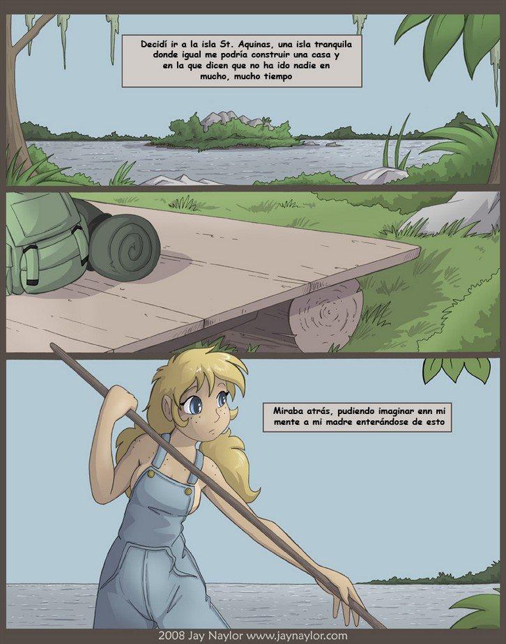 las-aventuras-de-huckleberry-ann-2 9