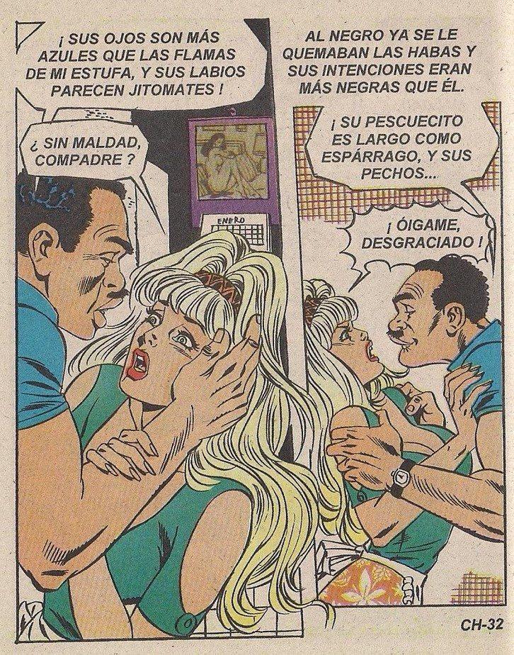 las-chambeadoras-27 33