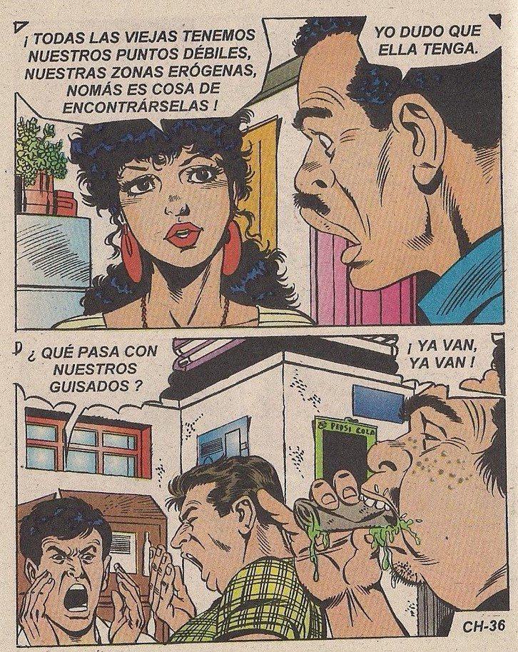 las-chambeadoras-27 37