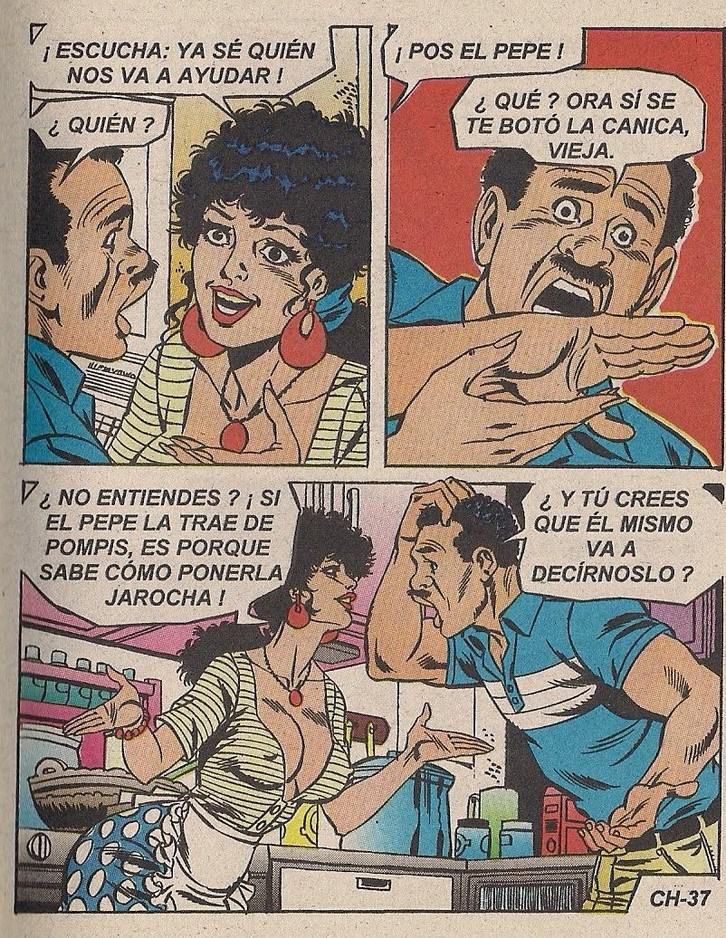 las-chambeadoras-27 38