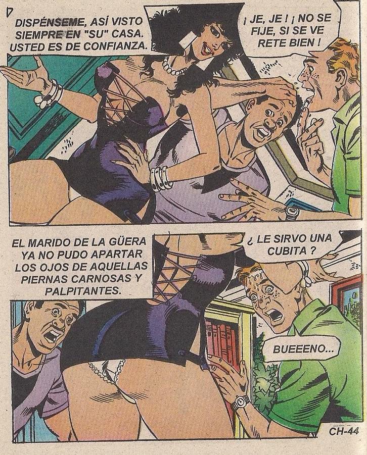 las-chambeadoras-27 45