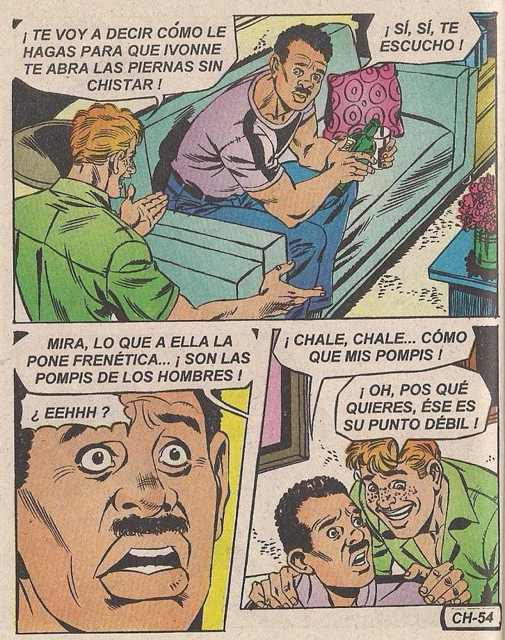 las-chambeadoras-27 55