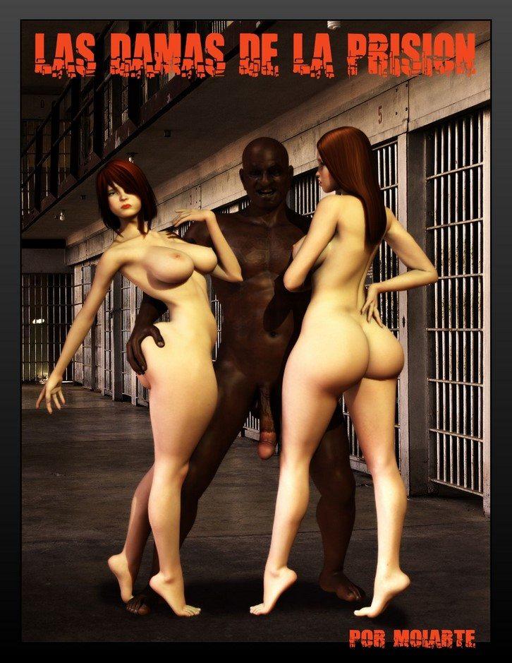 las-damas-de-la-prision-1 1