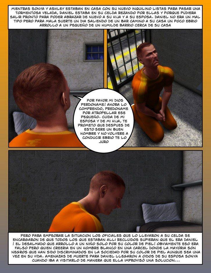 las-damas-de-la-prision-1 10