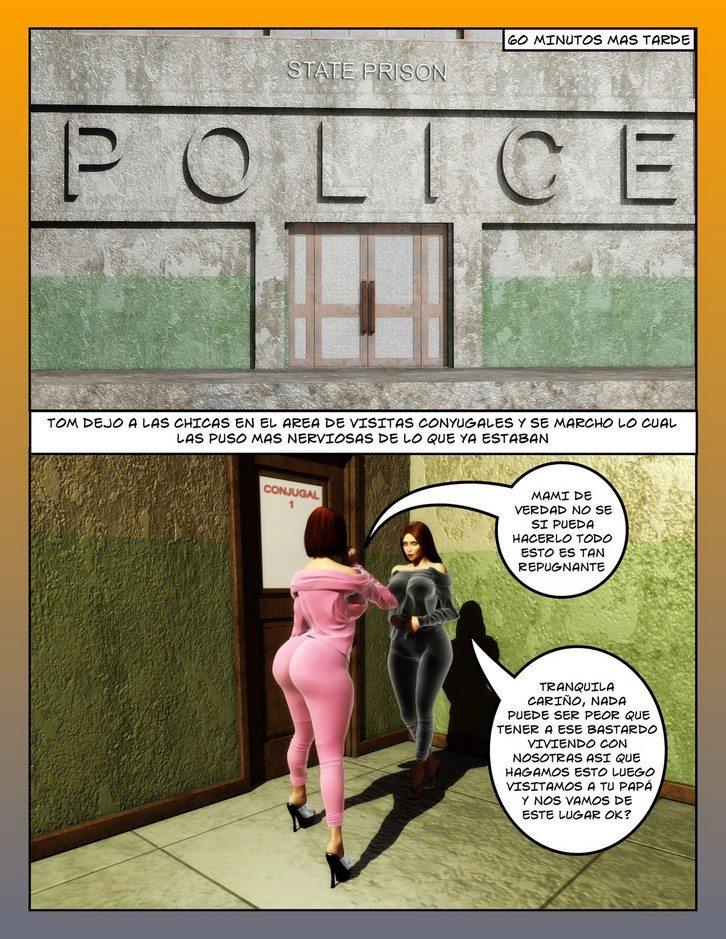 las-damas-de-la-prision-1 22