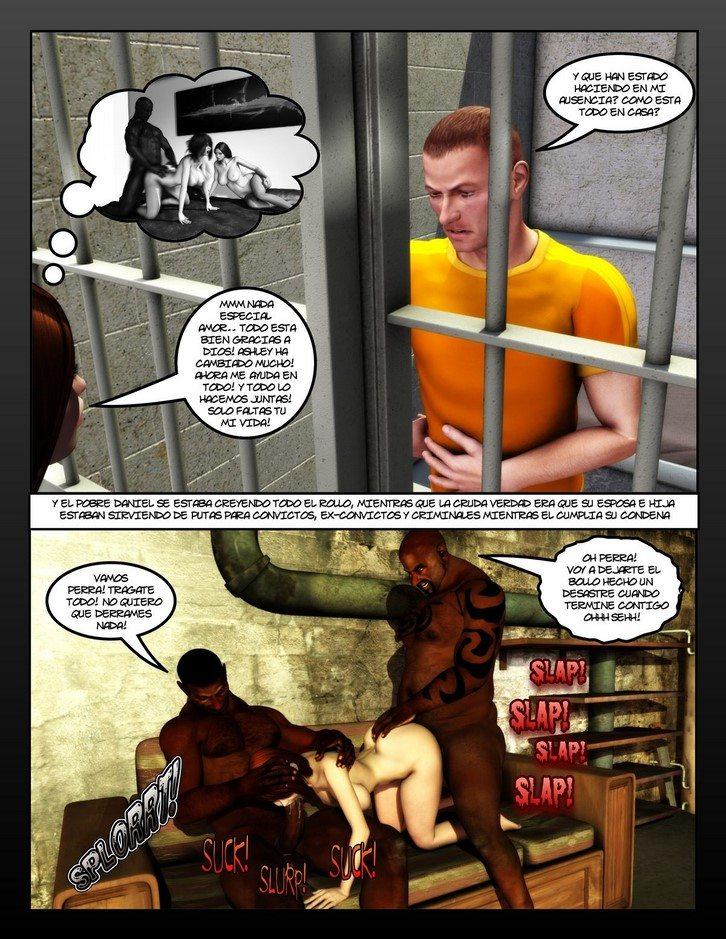 las-damas-de-la-prision-2 12