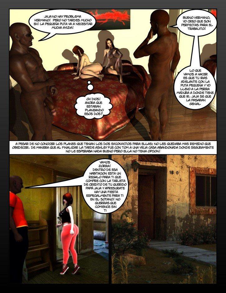 las-damas-de-la-prision-2 8