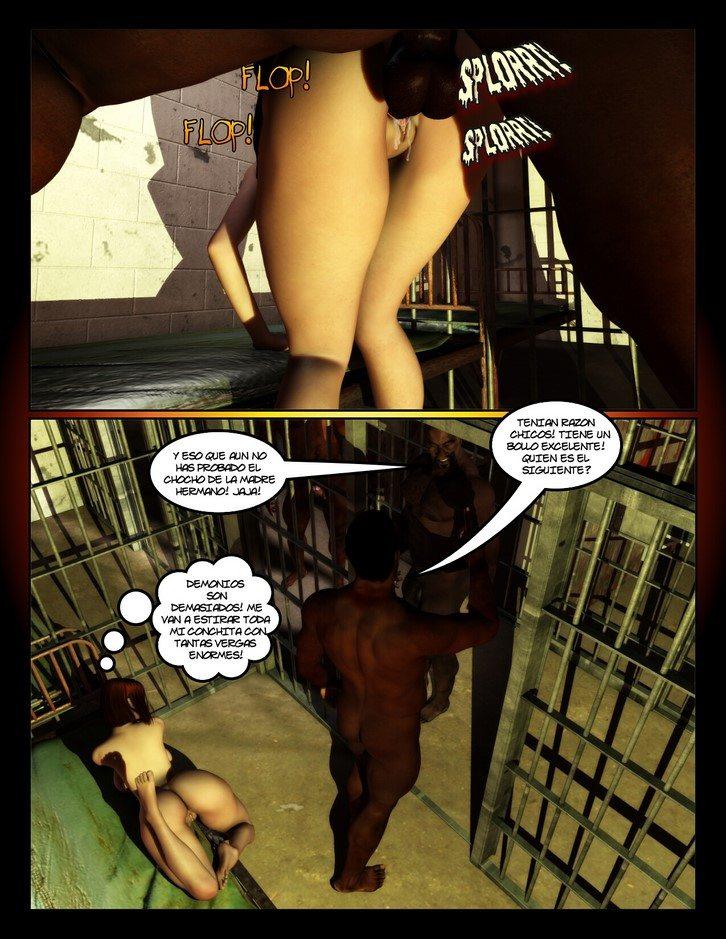 las-damas-de-la-prision-4 13
