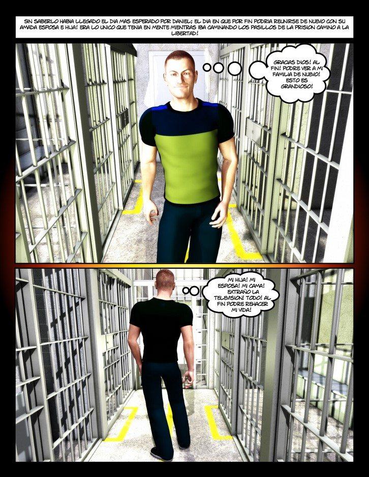 las-damas-de-la-prision-4 2