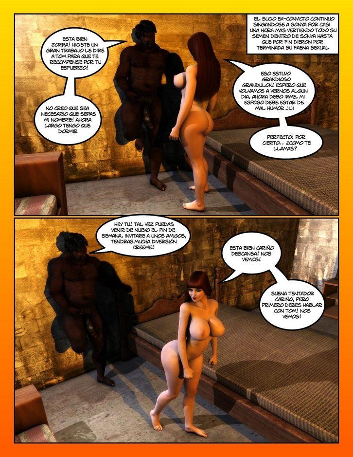 las-damas-de-la-prision-6 22
