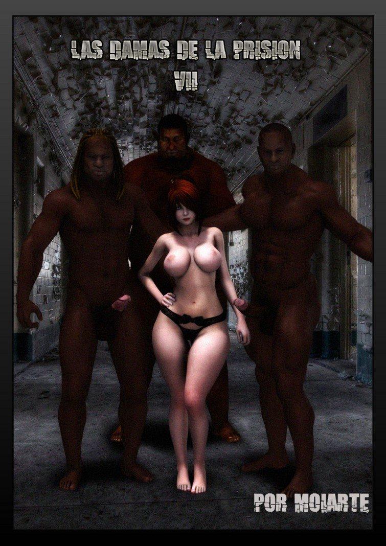 las-damas-de-la-prision-vii 1
