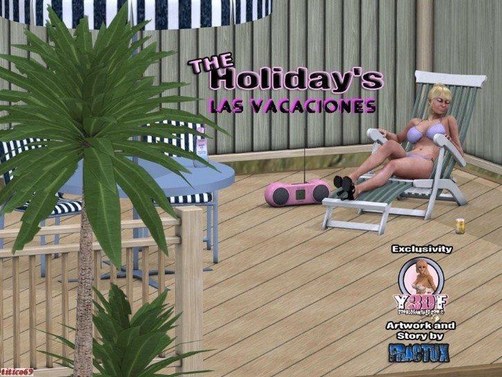 las-vacaciones-1-y3df 1