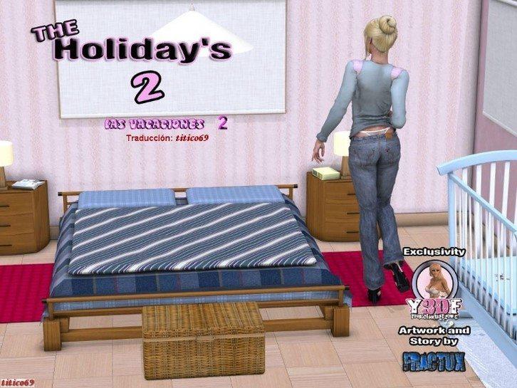 las-vacaciones-2-y3df 1