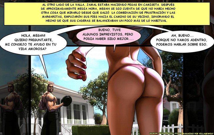 lecciones-con-el-vecino-2 3