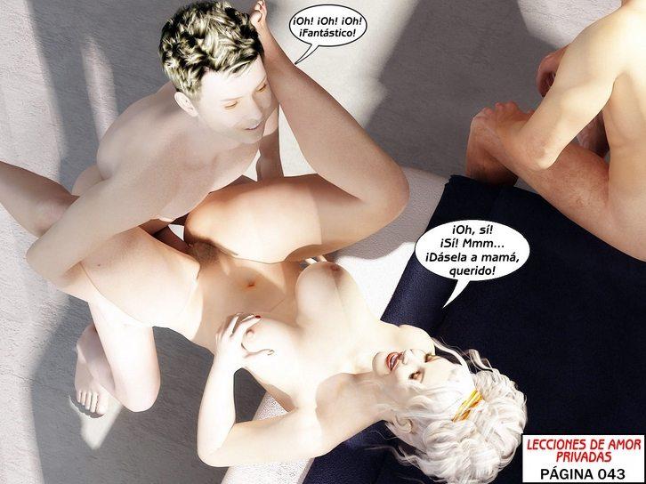 lecciones-de-amor-privadas 43