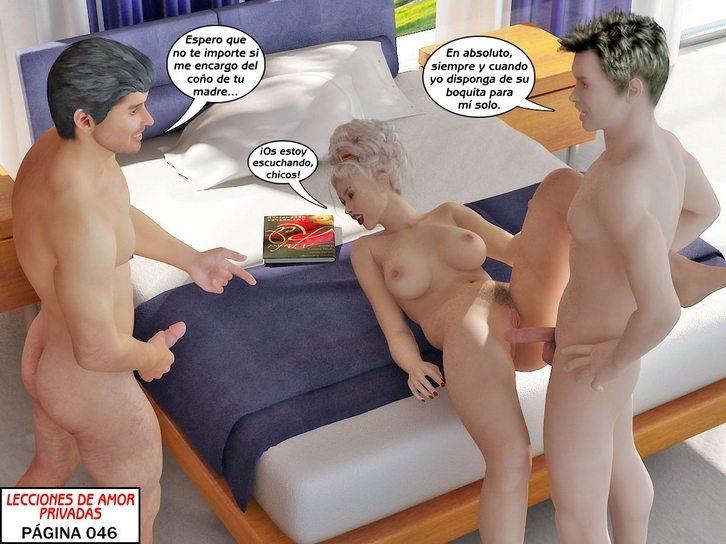 lecciones-de-amor-privadas 46