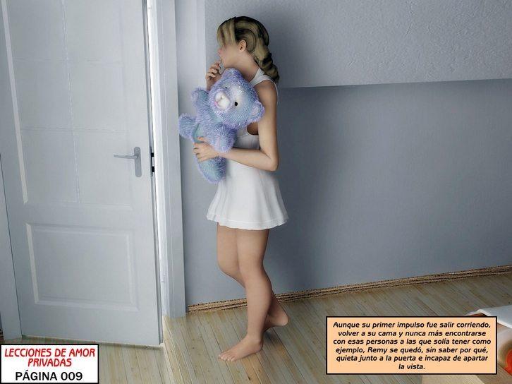 lecciones-de-amor-privadas 9