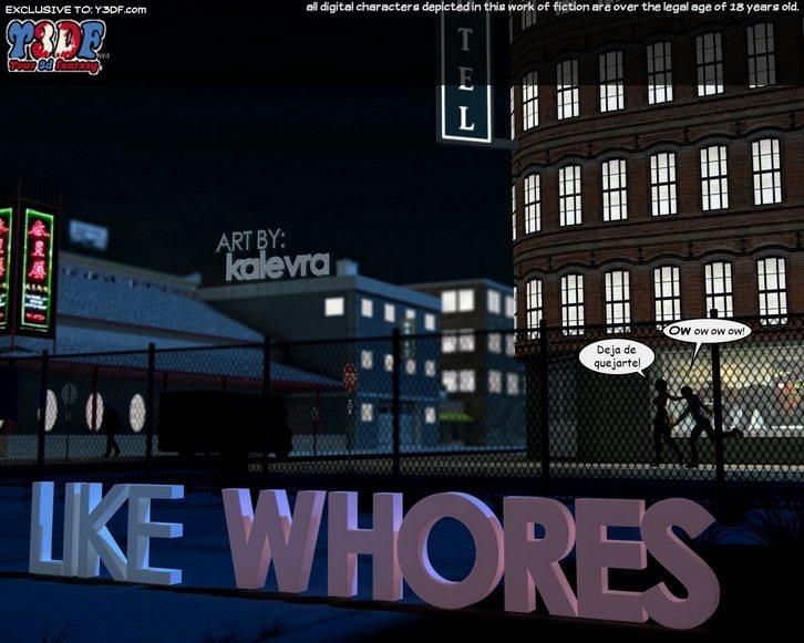 like-whores-y3df-traduccion-exclusiva 1