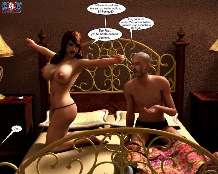 like-whores-y3df-traduccion-exclusiva 83