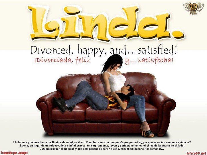 linda-1-divorciada-feliz-y-satisfecha 1
